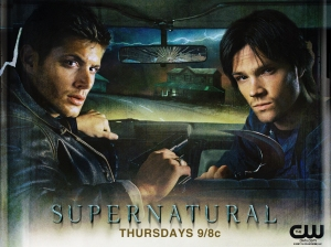 cw-supernatural-wallpaper-1024