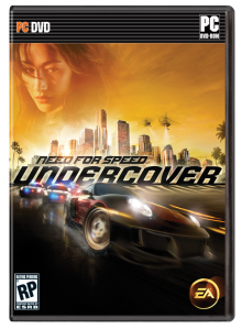need-for-speed-undercover-packshot2