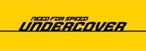 nfs-unc-logo-primary-yellow