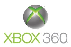 xbox-360-logo