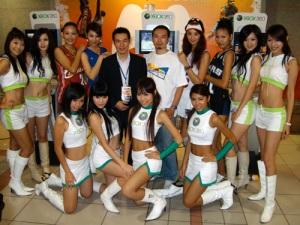 asian-babe-lucky-dip1