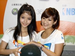 girls-ball1